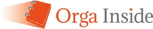 Orga Inside